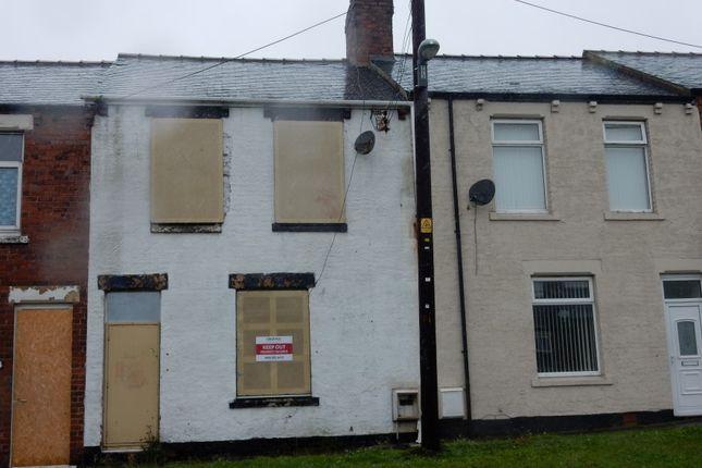 5 Argent Street, Peterlee, County Durham SR8