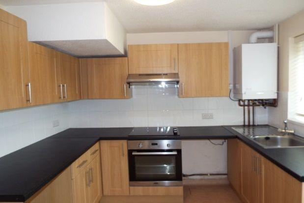Thumbnail Property to rent in Lambourne Road, Hardwick, Cambridge