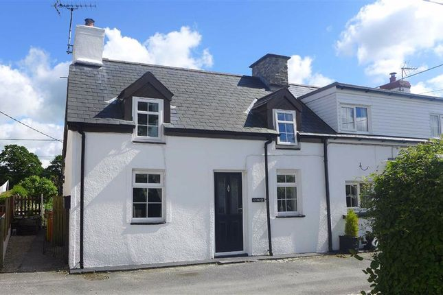 dolypandy, aberystwyth, ceredigion sy23, 2 bedroom cottage for sale - 51646121 primelocation