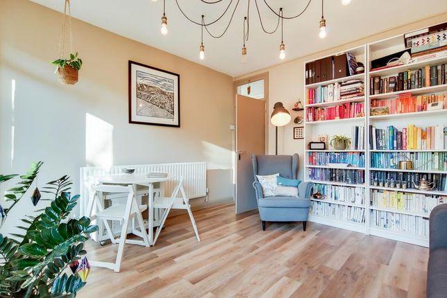 1 bed flat for sale in Lubbock Street, London SE14