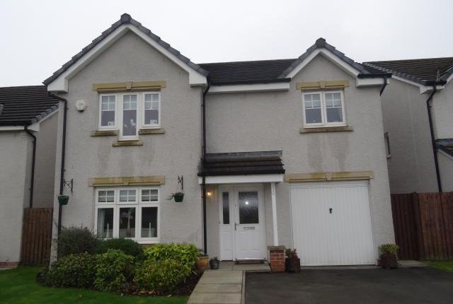 4 bed detached house for sale in 228 Mallace Avenue, Armadale, Armadale