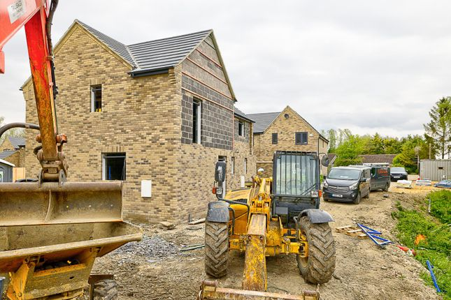 2 bed property for sale in Holt Fen, Little Thetford, Ely CB6