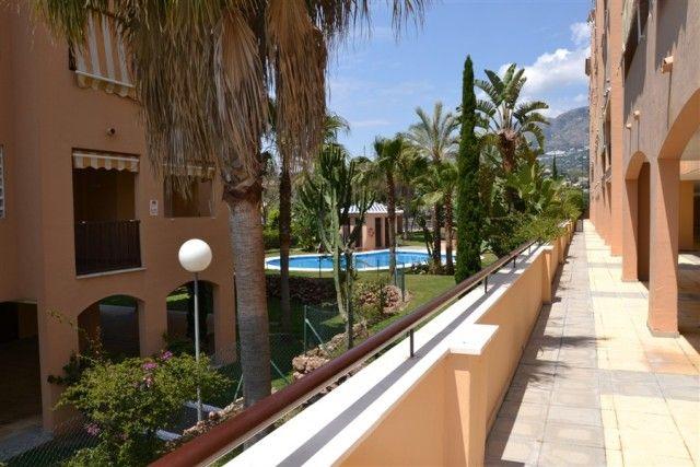 Dsc_0028 of Spain, Málaga, Fuengirola, Los Pacos