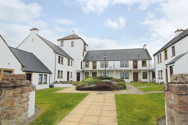 Thumbnail Flat for sale in Druid Temple Road, Inverness