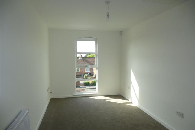Bedroom of Station Road, Balsall Common, Coventry CV7
