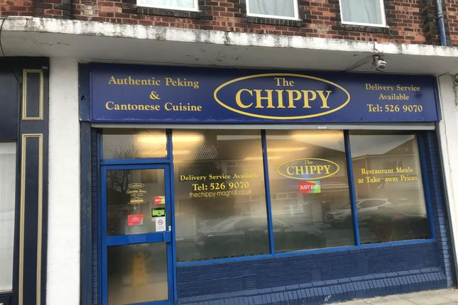 Leisure/hospitality for sale in Dover Road, Maghull, Liverpool