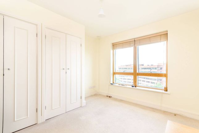 Thumbnail Flat to rent in Sherman Road, Bromley