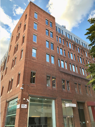 Thumbnail Office to let in 75 Davies Street, Mayfair