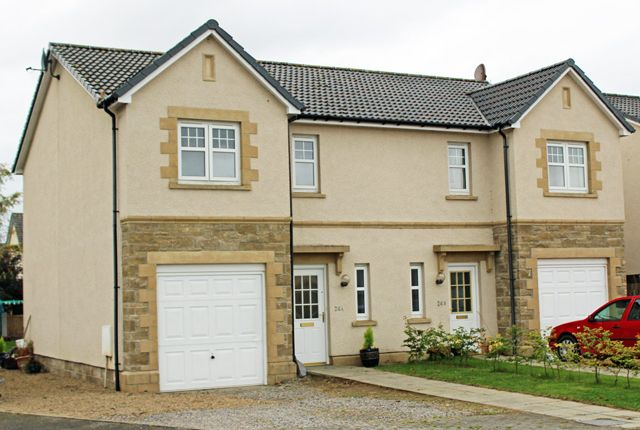 3 bedroom property to rent in Culduthel Mains Gardens, Inverness, 6rd
