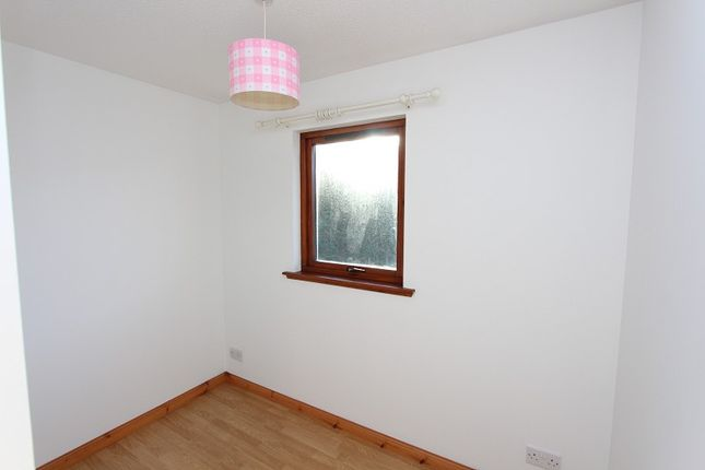 Bedroom 2 of 91B Murray Terrace, Smithton, Inverness IV2