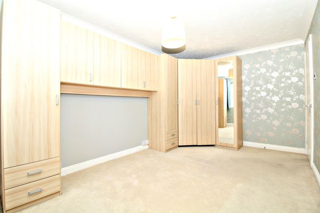 Bedroom 1 2 of Ashworth Place, Church Langley, Harlow CM17