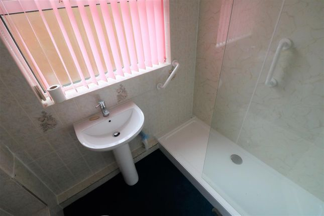 Bedroom Furniture For Sale In Stoke On Trent
