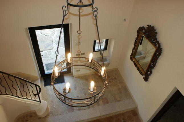 Picture No.06 of Restored Stone House, Castel Rigone, Umbria