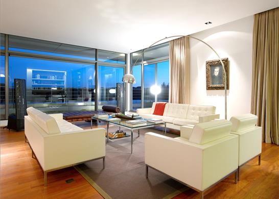 Apartments for sale in Belgium - Belgium apartments for ...