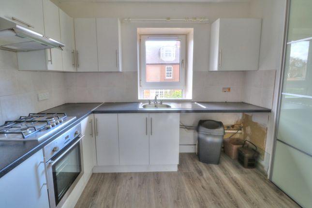 Dining Kitchen of Patons Lane, Montrose DD10
