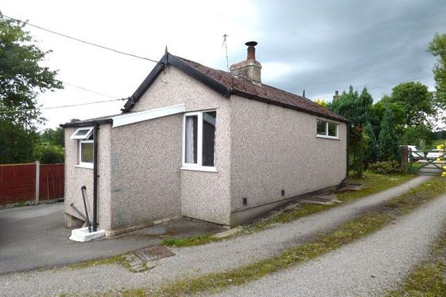 Thumbnail Property to rent in Waitholme Bungalow, Yealand Redmayne, Carnforth
