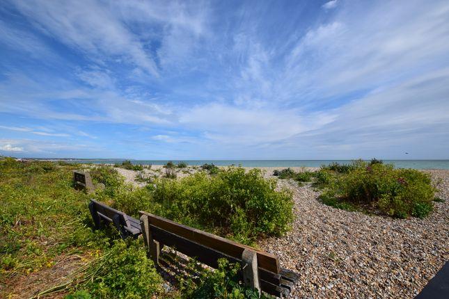 Beach 1 of Val Prinseps Road, Pevensey Bay BN24