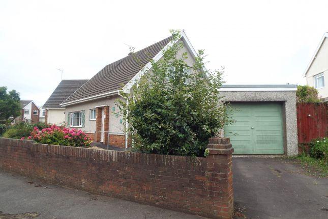 Image 11 of 25 Broadmead Crescent, Bishopston, Swansea SA3