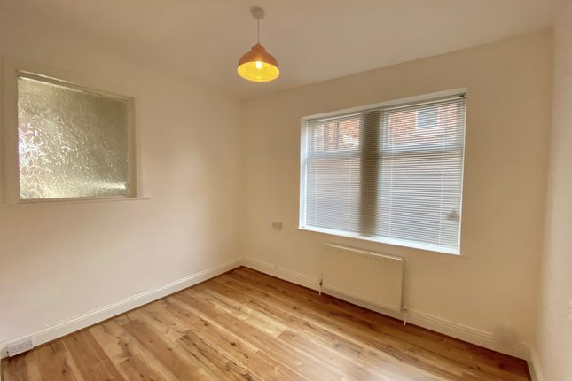 Bedroom Two of Saltwell View, Saltwell, Gateshead, Tyne & Wear NE8