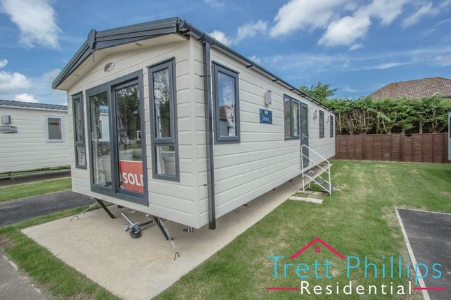 Photo 2 of Bridge Road, Potter Heigham, Great Yarmouth NR29