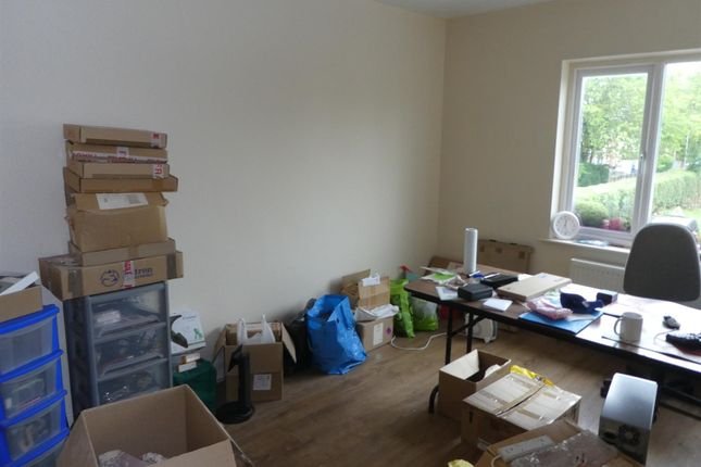 Photo 15 of House S65, South Yorkshire