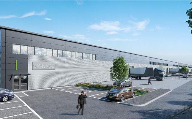 Photo 4 of Unit 11, Trent Gateway, Beeston Business Park, Technology Drive, Beeston, Nottingham NG9