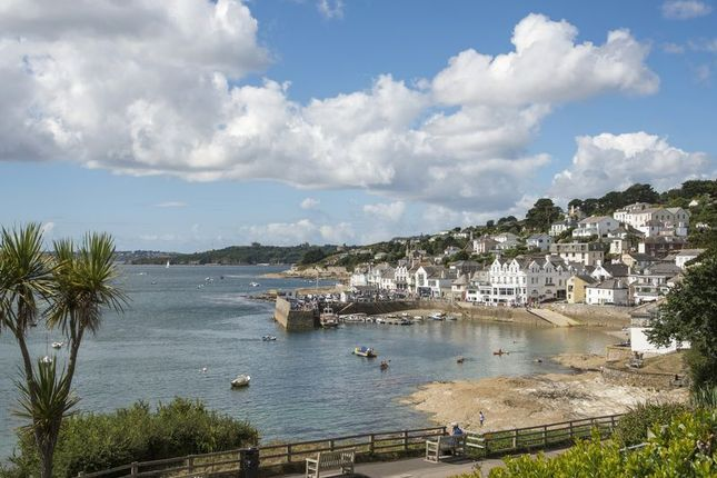 St Mawes of Freshwater Lane, St. Mawes, Truro TR2