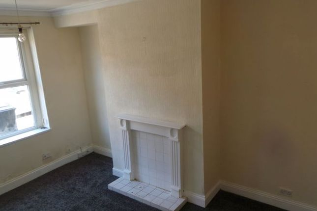 Lounge of Wellington Street, Laisterdyke, Bradford BD4