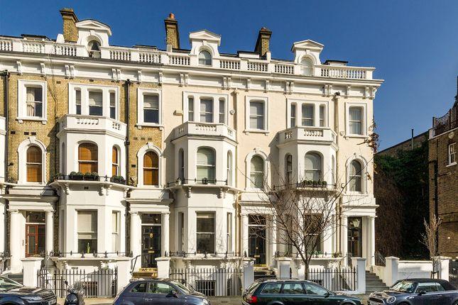 Photos of Westgate Terrace, London SW10
