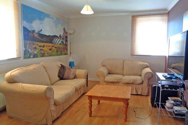 Lev0800Aab Lounge