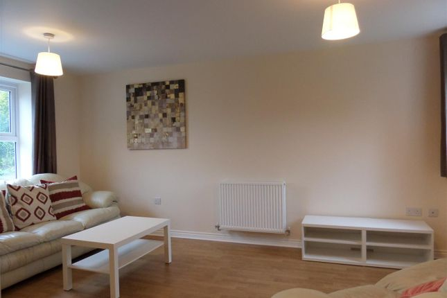 Lounge of Cherry Tree Drive, Coventry CV4