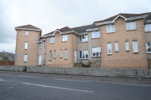 Thumbnail Terraced house to rent in Riverside Court, Linlithgow Bridge, Linlithgow