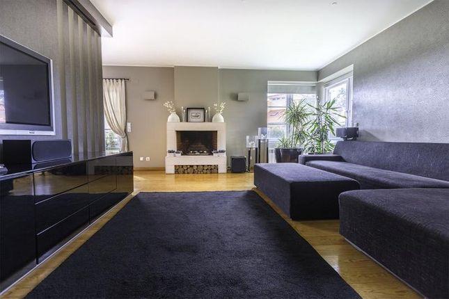 Living Room of Alcabideche, Cascais, Portugal, 2645-103