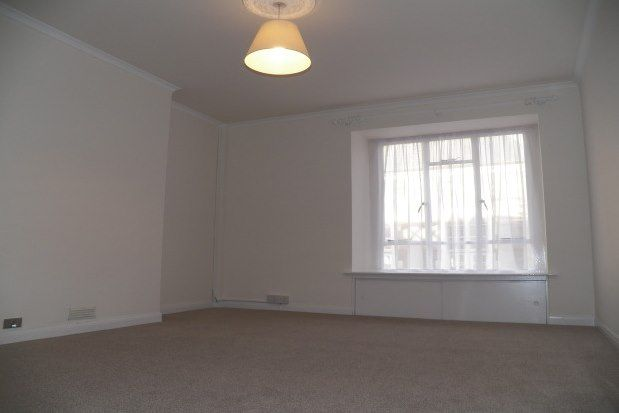 Thumbnail Flat to rent in 58 Pendre, Cardigan