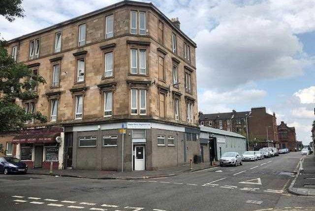 Main Picture of Greenbank Street, Rutherglen, Glasgow G73