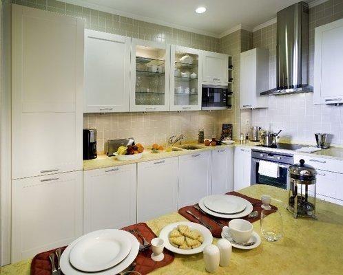 Picture No.04 of Luxury Apartments, Vilamoura, Algarve, Portugal