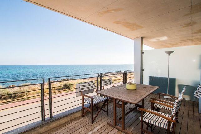 Thumbnail Apartment for sale in 07639 Sa Ràpita, Illes Balears, Spain