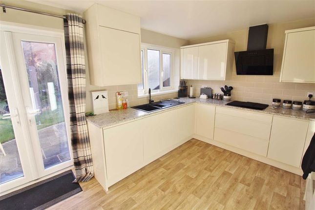 Kitchen Diner of Keepers Wood Way, Catterall, Preston PR3