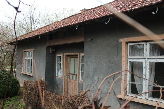1 bed country house for sale in Reference Kr259, 8 Km From River Danube, Bulgaria