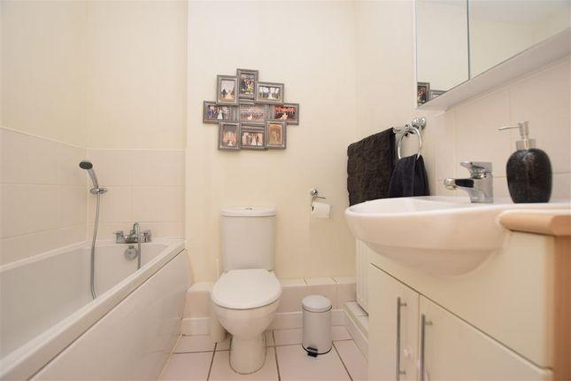 Bathroom of Rubeck Close, Redhill, Surrey RH1