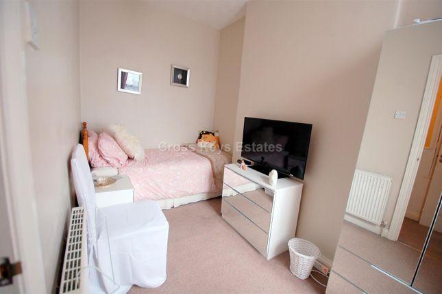 Bedroom 2 of Fleet Street, Keyham, Plymouth PL2