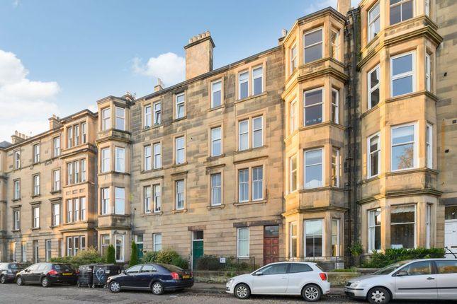 10/9 Fountainhall Road, Edinburgh EH9