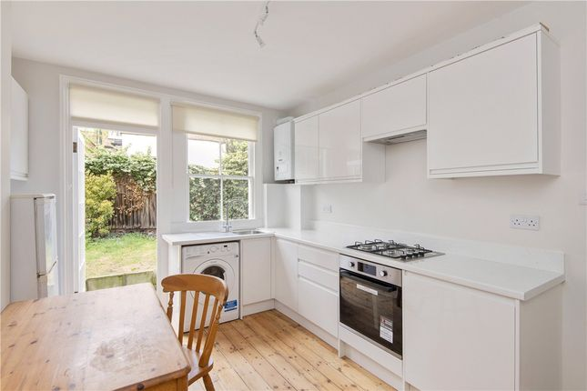 2 bed detached house to rent in Beira Street, London SW12