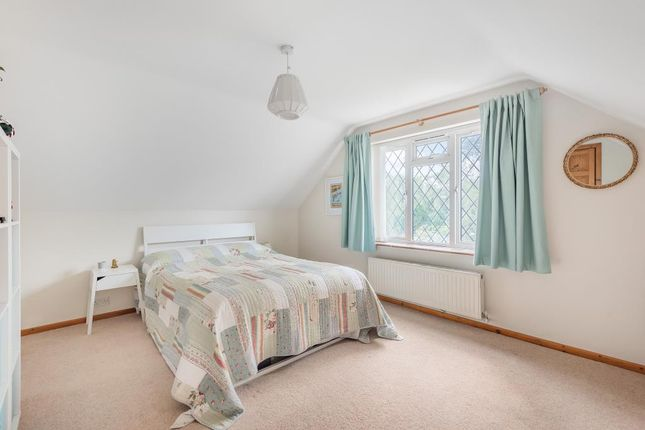 Bedroom of Rushmere Lane, Orchard Leigh, Chesham HP5