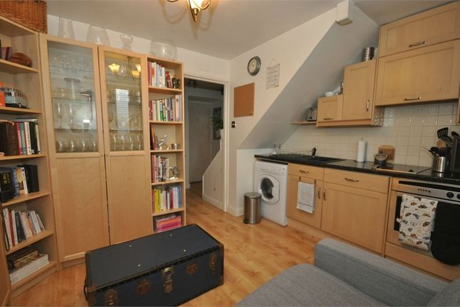 1 bed flat to rent in Winslade House, Egham Hill, Egham, Surrey