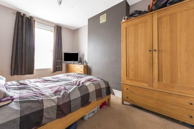 Bedroom of Wellmeadow Road, London SE6