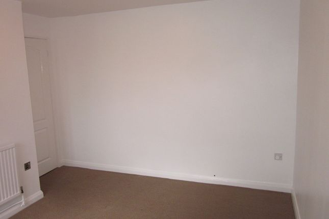 Bedroom of Colley Drive, Ecclesfield, Sheffield S5