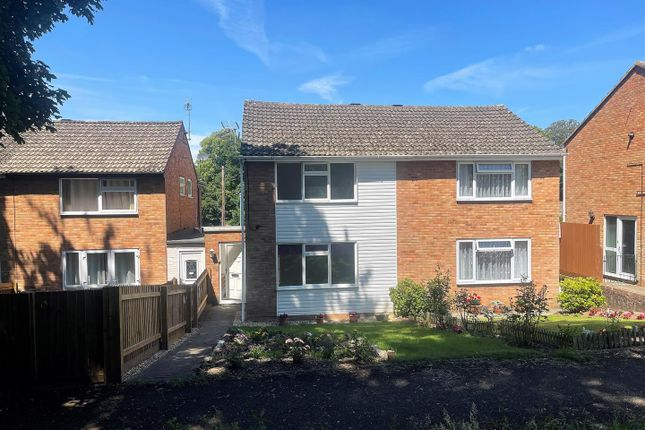 3 bed property to rent in The Crofts, Newent GL18
