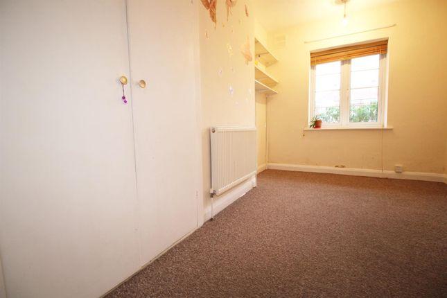 Thumbnail Property to rent in Deacons Hill Road, Elstree, Borehamwood