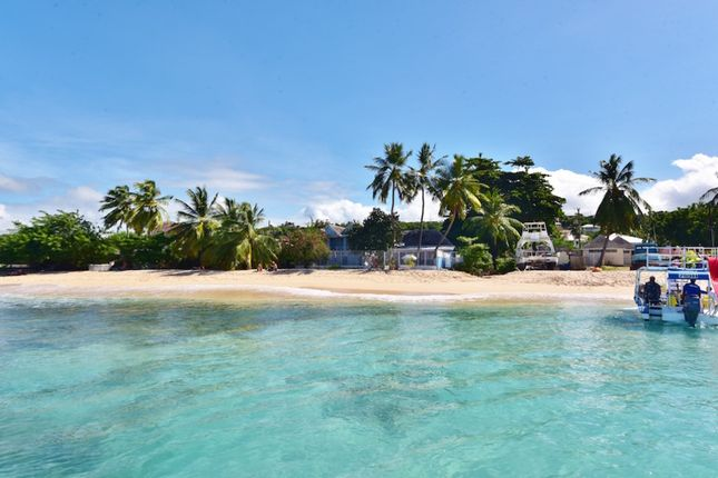 Villa for sale in St James, Caribbean, Barbados